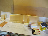 Name: 27-09-2012 008.jpg