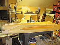 Name: draken II 002.jpg