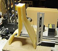 Name: cougar test 002.JPG - Paint_2012-10-10_19-52-29.jpg