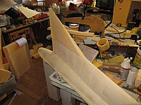 Name: draken II 006.jpg