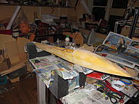 Name: super slingjet body 001.jpg