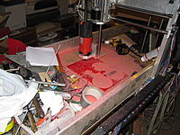 Name: holdere 002.jpg