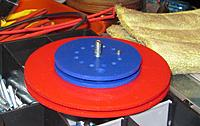 Name: fræser 002.JPG - Paint_2013-01-04_13-00-24.jpg