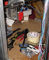 Name: fræser 005.JPG - Paint_2013-01-04_13-07-57.jpg