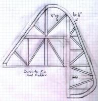 Name: fin and rudder1.jpg Views: 95 Size: 45.4 KB Description: