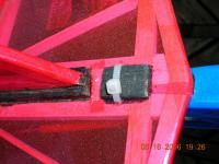 Name: DSCN0195.jpg