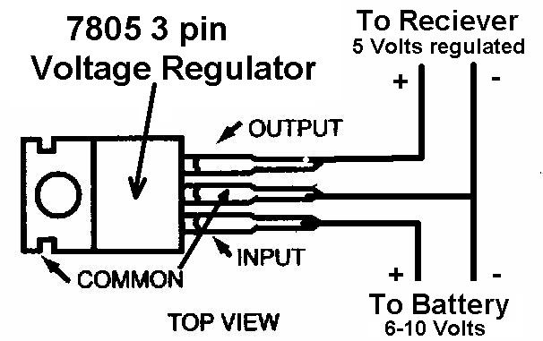 attachment browser  7805t 3 pin regulator circuit jpg by