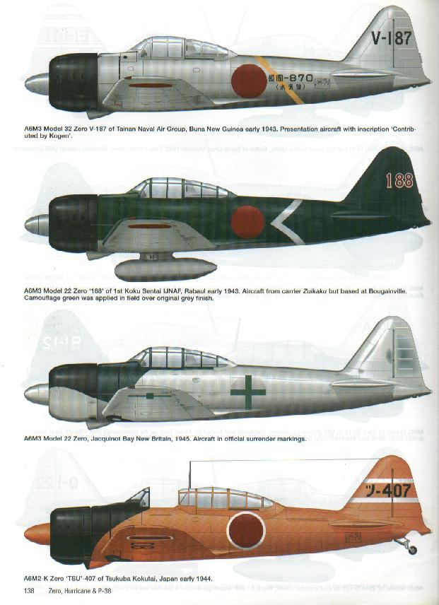 a6m zero cockpit coloring pages - photo #47