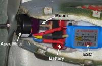 Name: Apex 300 Motor Instalation.2.jpg