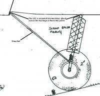 Undercarriage Of Plane in addition Bulldozer furthermore Undercarriage Of Plane as well John Deere 1010 Tractor Coil Wiring Diagram additionally Caterpillar 247b Wiring Diagram. on bulldozer undercarriage diagram