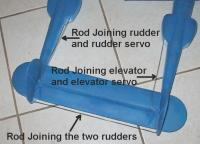 Name: Rudder conecting rod.jpg