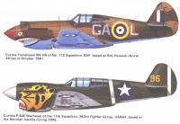 Name: P-40Cand P40E.jpg
