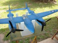 Name: Right and left hand rotation propellers fitted.jpg