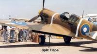 Name: P-40 Flaps.jpg