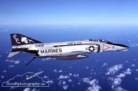 Name: F4USMC01_PETERMANCUS.jpg