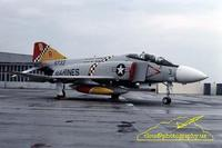 Name: F4USMC12_VMFA-312_DR_PETERMANCUS.jpg