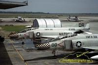 Name: F4USMC11_VMFA-312_DR_CLAYJANSSON.jpg