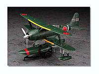 Name: Pete FM2.jpg