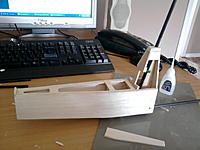 Name: Build.jpg