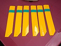 Name: Blades 2 Sets.jpg