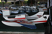 Name: IMG_5698.jpg