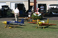Name: IMG_5875.jpg