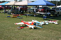 Name: IMG_5878.jpg