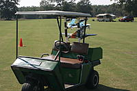 Name: IMG_5885.jpg