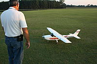 Name: IMG_5915.jpg
