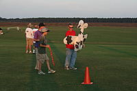 Name: IMG_5922.jpg