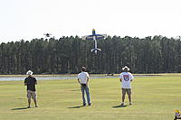 Name: IMG_5945.jpg