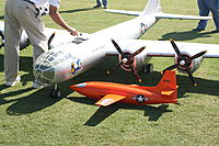 Name: IMG_5972.jpg