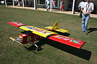 Name: IMG_5973.jpg