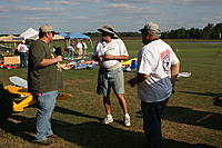 Name: IMG_6037.jpg
