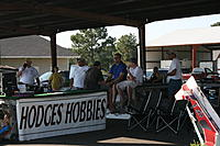 Name: IMG_6030.jpg