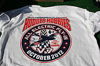 Name: IMG_6034.jpg