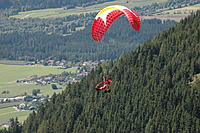 Name: Glocknerhof-1.JPG