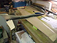 Name: DSCF3661.jpg