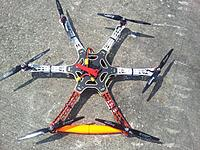 Name: DJI FlameWheel F550.jpg