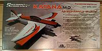 Name: Katana MD Box.jpg