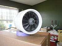 Name: XPS dynamax  Nacelle 004.jpg