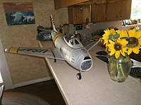 Name: venom F-86 004.jpg