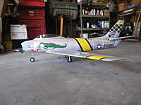 Name: venom F-86 003.jpg