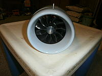 Name: Stumax 120mm &nacelle 003.jpg