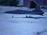 Name: F-20  YP-001 003.jpg