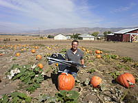 Name: F-20  YP-001 005.jpg