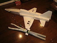 Name: Wow Planes Build Log for T-38 001.jpg