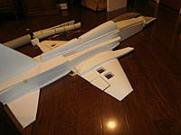 Name: Wow Planes Build Log for T-38 003.jpg
