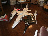 Name: Wow Planes Build Log for T-38 005.jpg