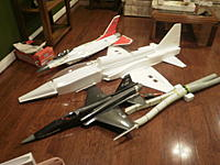 Name: Wow Planes Build Log for T-38 007.jpg